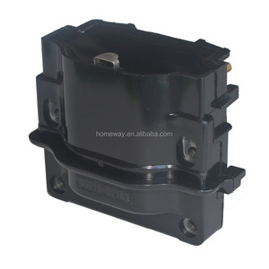 Auto Ignition Coil for toyota Hilux Tarago Ace Holden Apollo Geo Corolla Celica Camry Crown Dyna 1.6L 90919-02135 UF40 IGC103