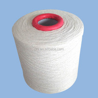 high Grade Regenerated Cotton Yarn for Gloves Knitting
