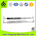 Stainless Or Steel Material Easy Lift Gas Struts For Tool Boxes China Supplier