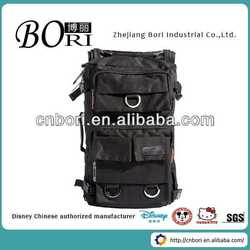 2014 New Style Promotional Packsack golf staff bag
