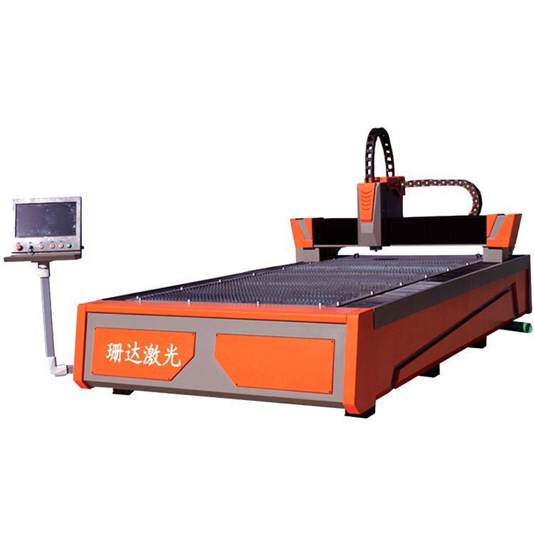 cnc china high precision metal laser <strong>cutting</strong> and engraving machine laser cutter low price big discount