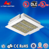 High lumen led gas station canopy lights,led gas station light,120w gas