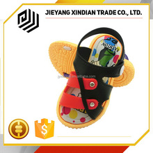 NEW Toddler Shoes infants new design cute baby boy sandals