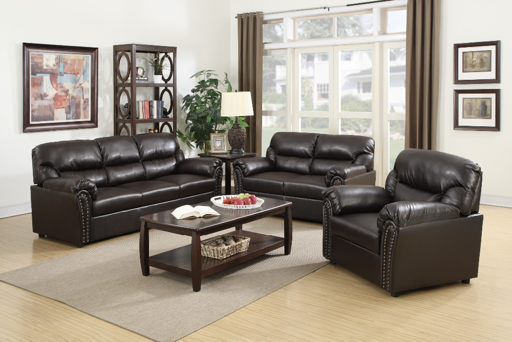 Cheap living room furniture classical sofa set buy Living room furniture sets discount