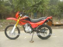Motorcycle 150cc/200cc sports racing motorcycle dirt bike(ZF200GY-2)