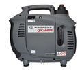 Factory price air cooled gasoline inverter generator 2kw for home use
