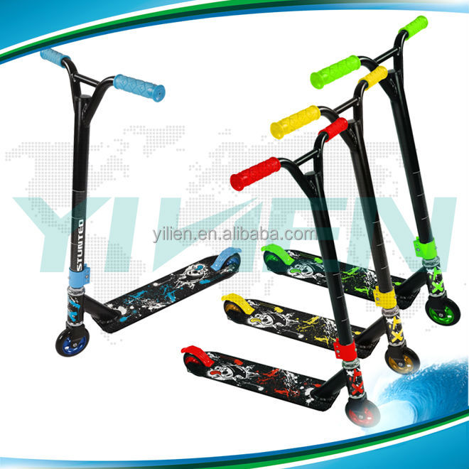hot sale extreme pro stunt scooter freestyle china stunt scooter