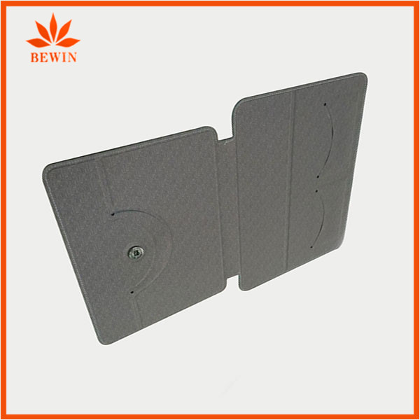 factory selling rugged heavy duty 7 inch tablet silicon case