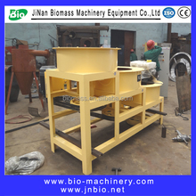 Organic fertilizer making machine on sale