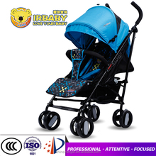 2017 china hot sale baby products baby stroller travel system