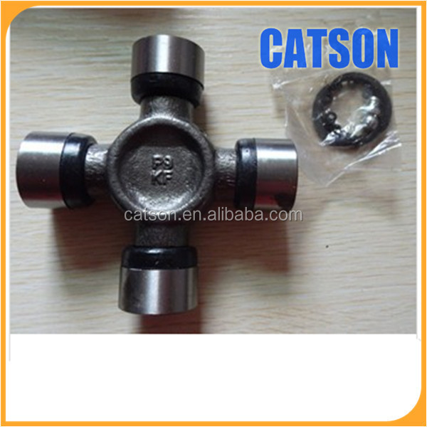 369765 U Joint Truck / Universal Joints for Construction Machinery vehicles