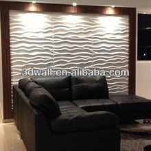 Interior wall decoration germany wallpaper manufacturers