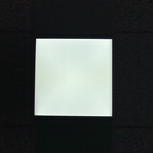 Led Silver Pet Reflective Sheet Reflective Film