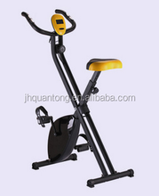 home gym equipment second hand gym equipment gym equipment price