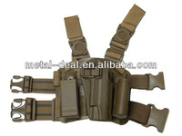 Holster Pistol Tan Military Holster Airsoft 1911Holster