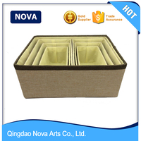 Professional bread storage bin for sale