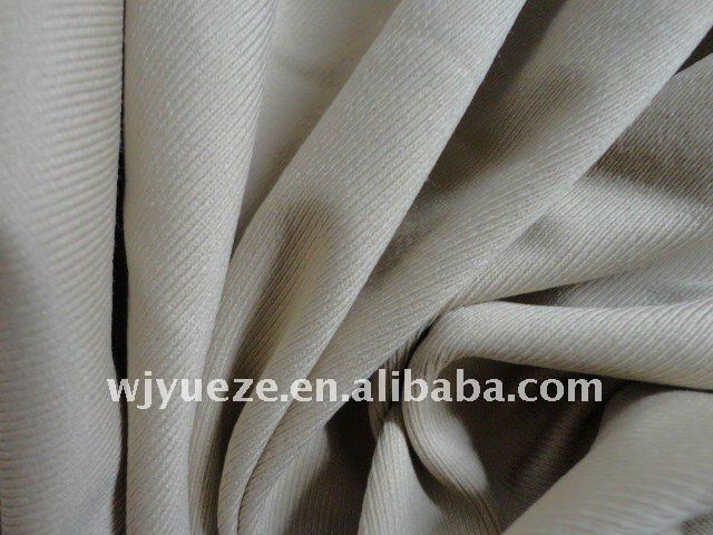 100%polyester car ceiling fabric