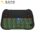 Wholesale good performance T18 wireless Smart rechargeable backlight mini keyboard with touch screen