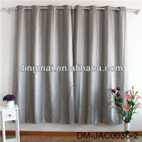 2013 new style good quality living room curtain track