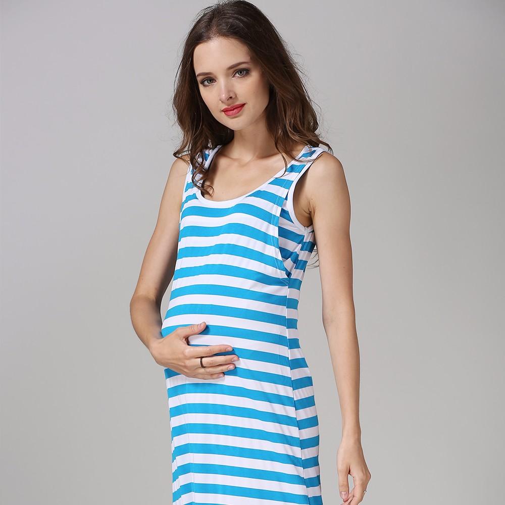 Venta al por mayor outlet vestido-Compre online los mejores outlet ...