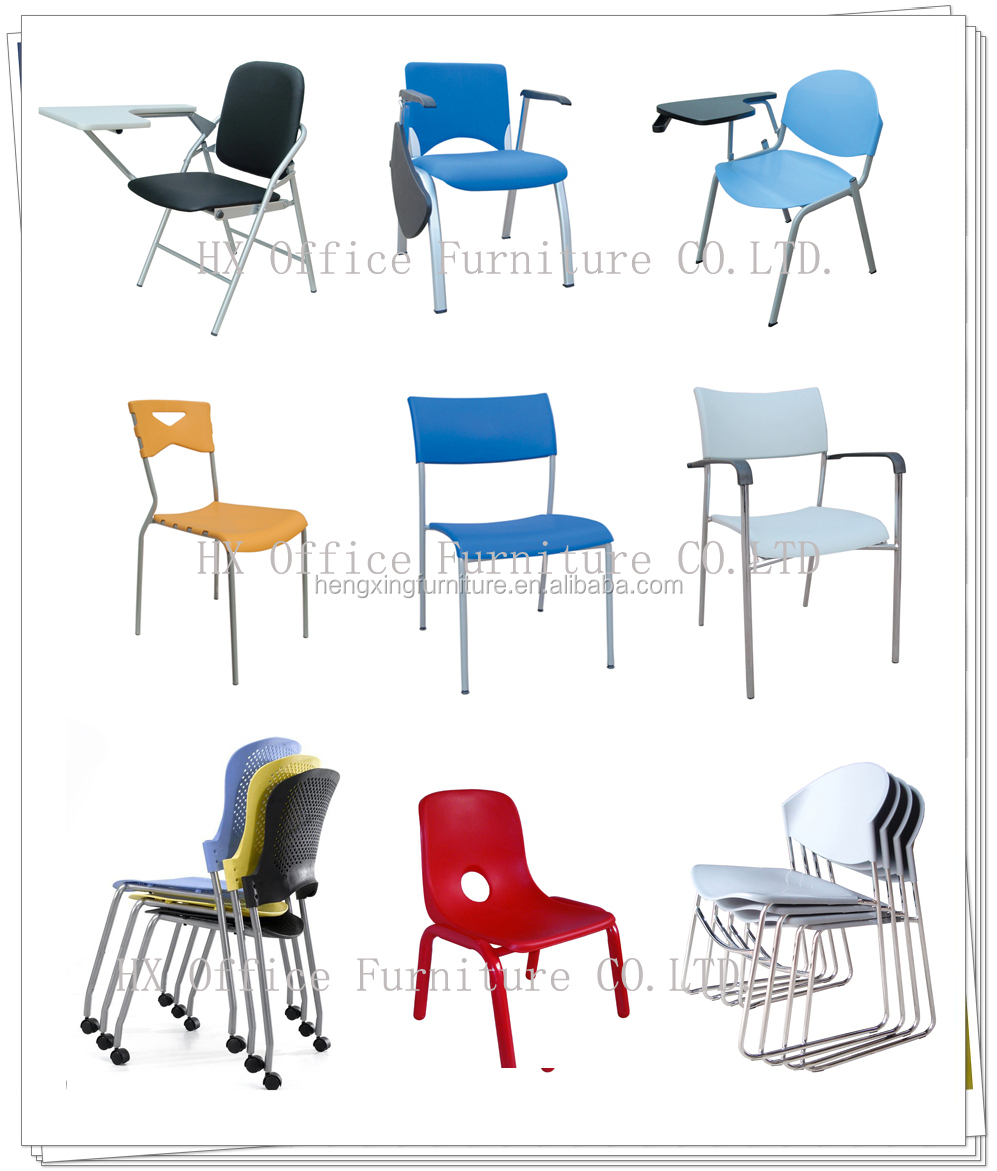 Cheap fashion metal legs plastic chair 2.jpg