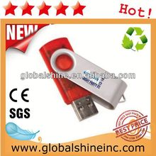 usb flash drive with samsung/hynix/toshiba/intel c