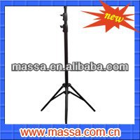 Photographic equipment tripod 2.8M light stand