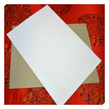 High Quality 70//75/80g Copy Paper a4 paper