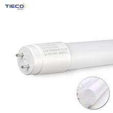 Cheap import products energy saving rohs t8 emergency led tube lights for kitchen