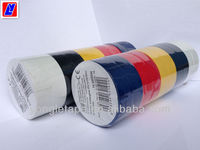 3m insulation tape /pvc insulation tape /pvc electrical insulation tape