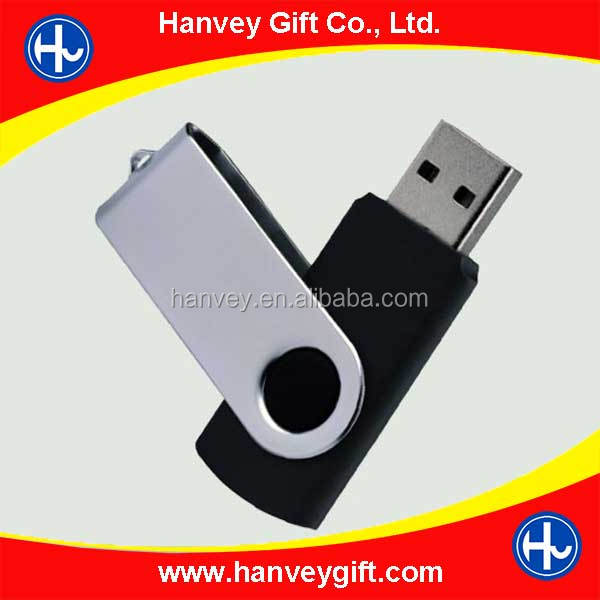 Promotional usb bulk 4gb usb flash drives