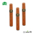 Online shopping canada disposable vape pen 2017 hot style e cig cigar with 900mah battery