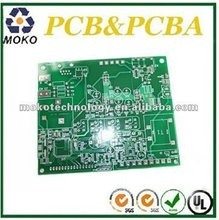 Fast Pcb Service Prototype/Laser Pcb Prototyping