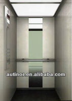 hospital elevator lifting ,elevators small prices