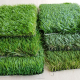 skillful manufacture affordable good quality synthetic turf cheap artificial grass for landscaping