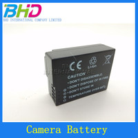 For panasonic digital camera battery DMW-BLC12