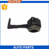 High performance Car/Auto Chassis Parts hydraulic clutch release bearing