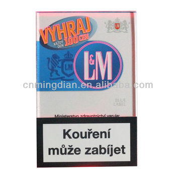 new design acrylic led cigarette case display, RGB acrylic tobacco display