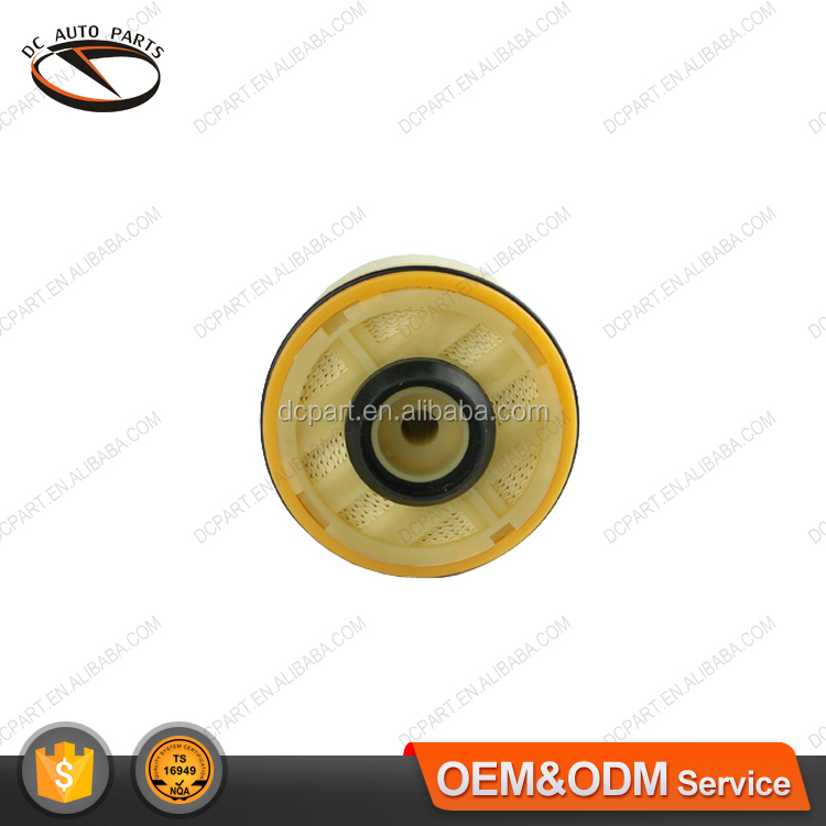 23390-0L041/23390-0L010 motorcycle fuel filter for Toyota Innova/Haice
