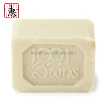 customised 35g spa soap massage soap in luxury package
