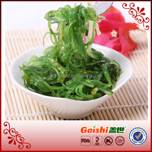 Japannese High Quality Good Taste Seaweed Soup