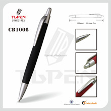 CB1006 printing logo pen for advertising