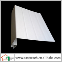 decoration wall panel siding PVC