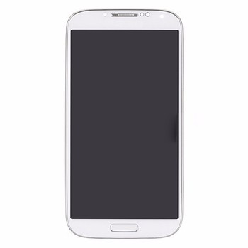 Lcd Touch Screen Complete For Samsung Galaxy S4 I9500 , Screen Lcd Assembly For Samsung Galaxy S4 I9500, For Samsung Galaxy S4