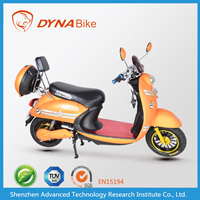 500 w scooter electric motorcycle electrical motorbike