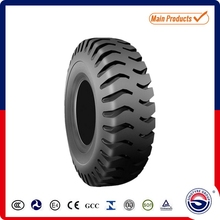 Best quality hot sale extra deep tread otr tire
