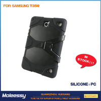 Superior case for 8inch tablet pc
