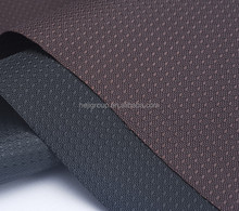 polyester outdoor fabric for motor /bike /sport gloves
