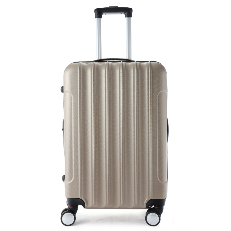 BEIBYE 2016 new style travel trolley luggage,Trolley travel bag for sale