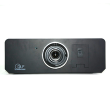 SINO-PL73 1920*1200 12000lumen DLP laser projector for Active 3D mapping and large events